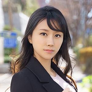 植村恵名 舞ワイフ(mywife461)