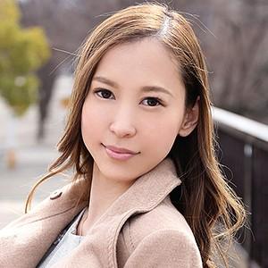 千葉悠子ちゃん 28さい パッケージ写真