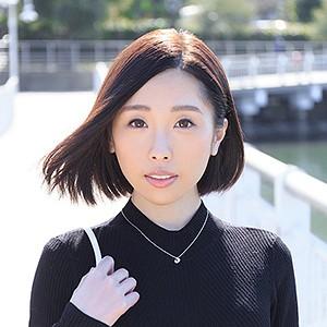 新山明奈ちゃん 31さい パッケージ写真