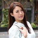 舞ワイフ - 内山千春&木村佳音 - mywife465 - 凛音とうか,佐伯かのん
