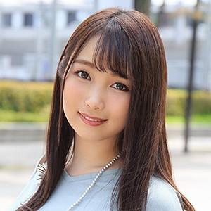 舞ワイフ 稲垣藍&河合紗奈 mywife468
