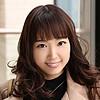 成宮真奈&野田杏奈 mywife473のパッケージ画像