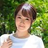 舞ワイフ - 向井夏海 - mywife481 - 若宮穂乃