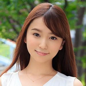 笹倉杏 - 吉澤真琴(舞ワイフ - MYWIFE-482