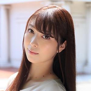 黒木芽衣&二宮真紀子