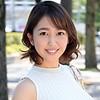 深田咲良 mywife486のパッケージ画像