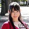 長谷川奈美 mywife495のパッケージ画像