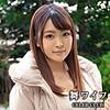 君島咲良(27)
