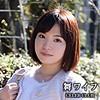 生駒雪子 mywife512のパッケージ画像
