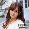 秋吉みお(26)