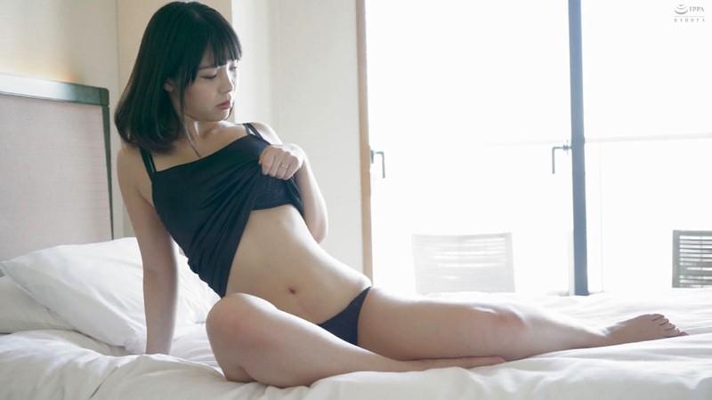 綾部麻里ちゃん 30さい 1