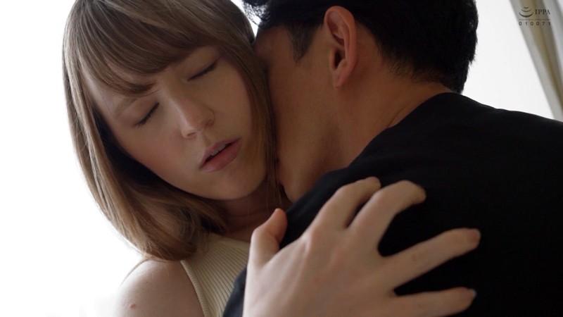後藤ジューン&坂下亜美菜 1