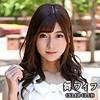 松嶋悠(28)