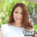 新田莉来 - 本田みな実(舞ワイフ - MYWIFE-535