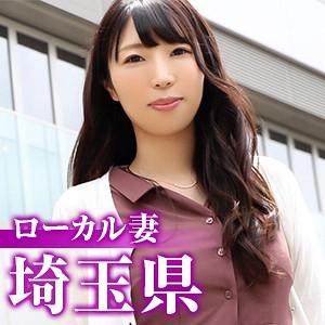 (≥o≤) - 埼玉人妻(舞ワイフ - MYWIFE-537