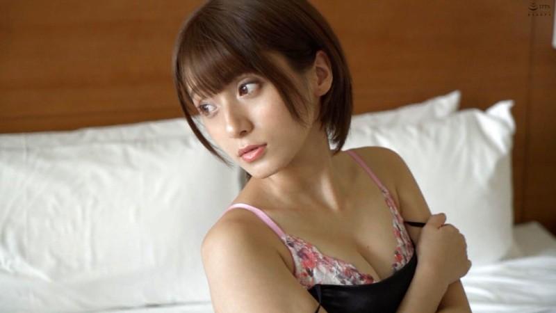 藤崎りん&小倉由美奈 1