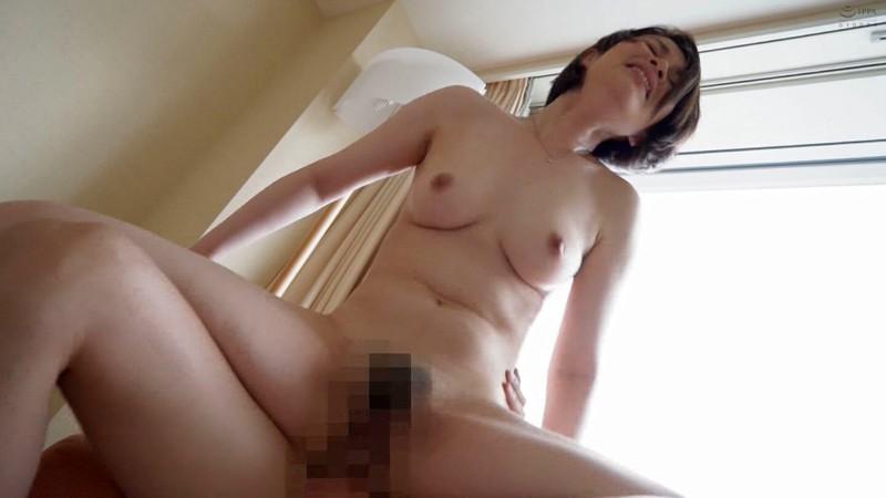 藤崎りん&小倉由美奈 2