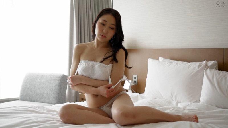 滝澤美穂ちゃん 35さい 1