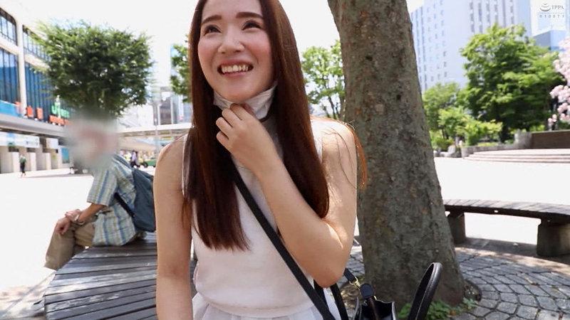 福島人妻1