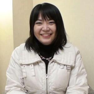 [ナンパ]「みな」(ナンパーマン)