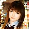 KURUMI natural007のパッケージ画像