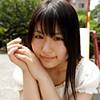 MAMIRU 2 natural159のパッケージ画像