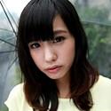 DMM.R18のアダルト動画に出演しているAV女優-ゆき