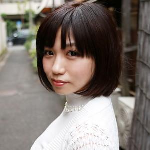 奈津子(24)[n.CHANNEL] ncn005 素人アダルト動画