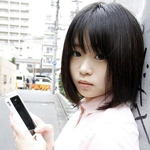 まゆ(20)[中出しシロウト]素人アダルト動画