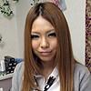 高倉さん odoushi032のパッケージ画像