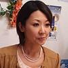 日和さん odoushi053のパッケージ画像