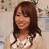 東尾さん odoushi058のパッケージ画像