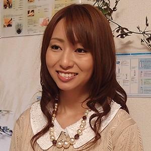 東尾ちゃん 28さい パッケージ写真