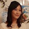 青木さん odoushi059のパッケージ画像