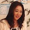 水咲さん odoushi061のパッケージ画像
