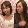 ゆい&みか odoushi072のパッケージ画像