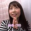 ゆき odoushi078のパッケージ画像
