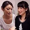 中川さん odoushi113のパッケージ画像