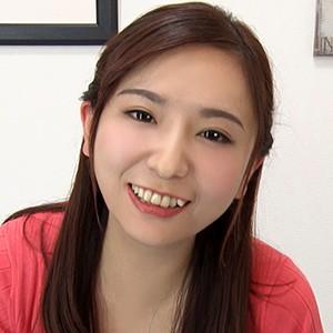 笹倉杏 - 杏(#オフパコ - OFPC-026