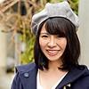 相澤ゆりな(#オフパコ - OFPC-036)
