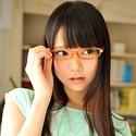 御茶ノ水素人研究所 - あいり - omsk002 - なつめ愛莉