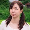 御茶ノ水素人研究所 - みゆ - omsk006 - 斉藤みゆ