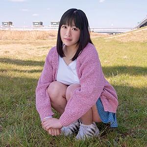 川口葉純-御茶ノ水素人研究所 - 葉純 - omsk037(川口葉純)