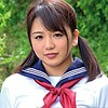 北川りこ - りこ(御茶ノ水素人研究所 - OMSK-039