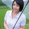 御茶ノ水素人研究所 - つばさ - omsk043 - 雛菊つばさ
