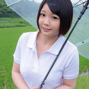 雛菊つばさ-御茶ノ水素人研究所 - つばさ - omsk043(雛菊つばさ)