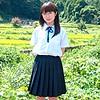 御茶ノ水素人研究所 - 麻衣 - omsk047 - 八尋麻衣