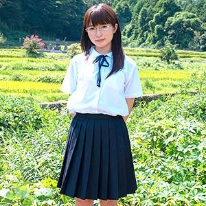 八尋麻衣-御茶ノ水素人研究所 - 麻衣 - omsk047(八尋麻衣)