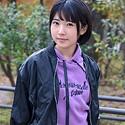 皆月ひかる - ひかる(御茶ノ水素人研究所 - OMSK-053