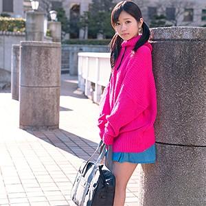 有栖るる-御茶ノ水素人研究所 - るる - omsk055(有栖るる)